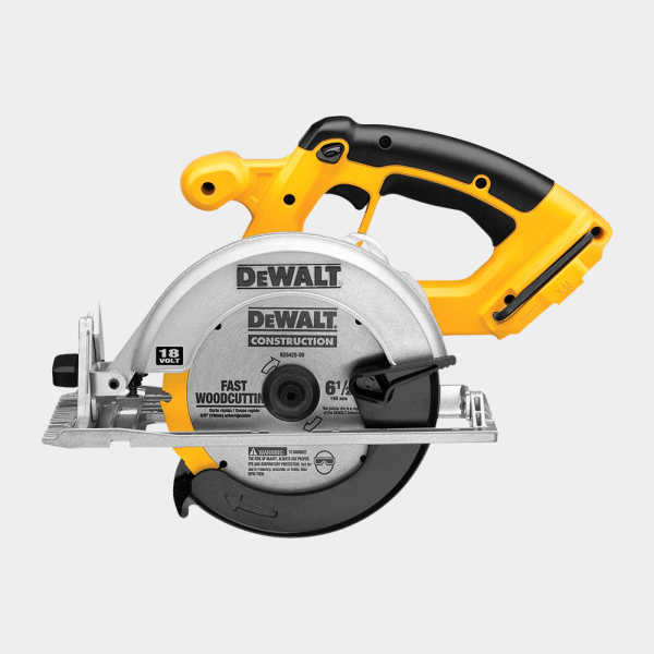 dustrial product27