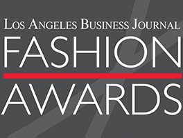 fashion-industry-consultants-los-angeles